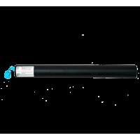Аккумуляторная батарея Halten Lite