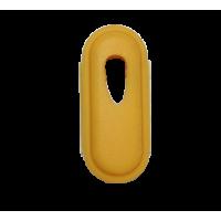Lite Plus Заглушка верхняя тормозной линии