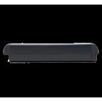 Lite Plus Аккумуляторная батарея 12.8 A·h 36V