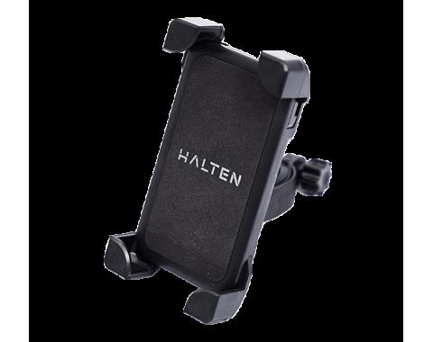 Держатель для телефона Halten